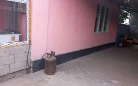5-комнатный дом, 70 м², 6 сот., Грушовая улица 102 за 9 млн 〒 в Талгаре