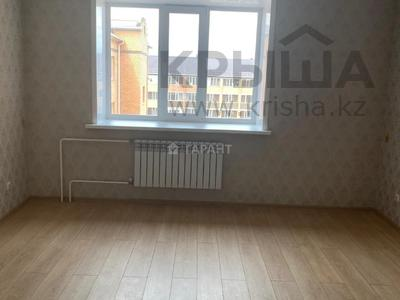 3-комнатная квартира, 87 м², 5/5 этаж помесячно, проспект Нурсултана Назарбаева за 150 000 〒 в Кокшетау — фото 12