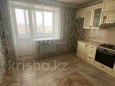 3-комнатная квартира, 87 м², 5/5 этаж помесячно, проспект Нурсултана Назарбаева за 150 000 〒 в Кокшетау — фото 3