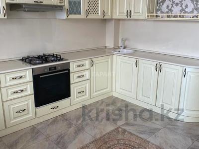 3-комнатная квартира, 87 м², 5/5 этаж помесячно, проспект Нурсултана Назарбаева за 150 000 〒 в Кокшетау
