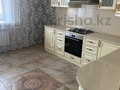 3-комнатная квартира, 87 м², 5/5 этаж помесячно, проспект Нурсултана Назарбаева за 150 000 〒 в Кокшетау — фото 2