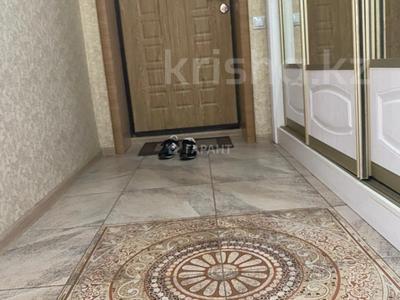 3-комнатная квартира, 87 м², 5/5 этаж помесячно, проспект Нурсултана Назарбаева за 150 000 〒 в Кокшетау — фото 13