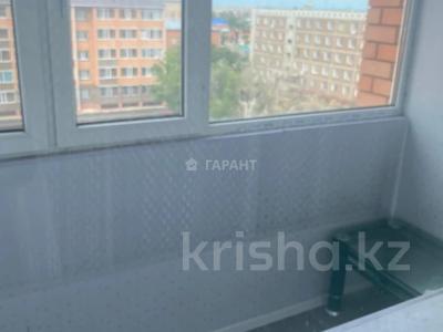 3-комнатная квартира, 87 м², 5/5 этаж помесячно, проспект Нурсултана Назарбаева за 150 000 〒 в Кокшетау — фото 14
