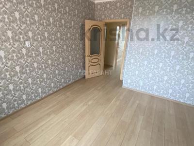 3-комнатная квартира, 87 м², 5/5 этаж помесячно, проспект Нурсултана Назарбаева за 150 000 〒 в Кокшетау — фото 6
