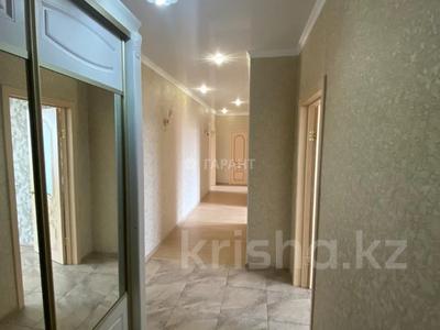 3-комнатная квартира, 87 м², 5/5 этаж помесячно, проспект Нурсултана Назарбаева за 150 000 〒 в Кокшетау — фото 15