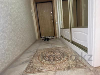 3-комнатная квартира, 87 м², 5/5 этаж помесячно, проспект Нурсултана Назарбаева за 150 000 〒 в Кокшетау — фото 16