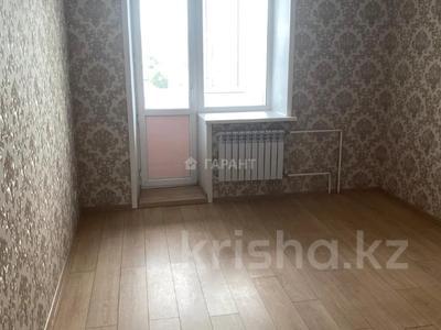 3-комнатная квартира, 87 м², 5/5 этаж помесячно, проспект Нурсултана Назарбаева за 150 000 〒 в Кокшетау — фото 7