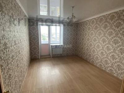 3-комнатная квартира, 87 м², 5/5 этаж помесячно, проспект Нурсултана Назарбаева за 150 000 〒 в Кокшетау — фото 4
