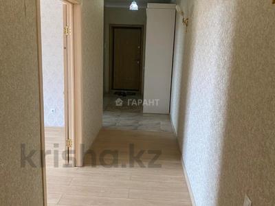 3-комнатная квартира, 87 м², 5/5 этаж помесячно, проспект Нурсултана Назарбаева за 150 000 〒 в Кокшетау — фото 8