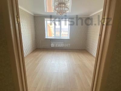 3-комнатная квартира, 87 м², 5/5 этаж помесячно, проспект Нурсултана Назарбаева за 150 000 〒 в Кокшетау — фото 9