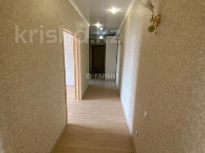 3-комнатная квартира, 87 м², 5/5 этаж помесячно, проспект Нурсултана Назарбаева за 150 000 〒 в Кокшетау — фото 10