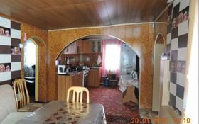 5-комнатный дом, 88 м², 7 сот., мкр Михайловка , Москвина 30 за 14 млн 〒 в Караганде, Казыбек би р-н