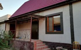 5-комнатный дом, 210 м², Пос Приморский за 18 млн 〒
