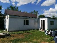 3-комнатный дом, 100 м², 10 сот., С/к Саздинский 80 за 9 млн 〒 в Актобе