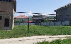 Участок 6.55 соток, Рахат за 9 млн 〒 в Кыргауылдах