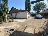 4-комнатный дом, 90 м², 8 сот., мкр Ожет за 30 млн 〒 в Алматы, Алатауский р-н