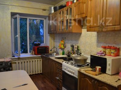 3-комнатная квартира, 64 м², 2/2 этаж, Мкр Теректы за 14.5 млн 〒 в Алматы, Алатауский р-н