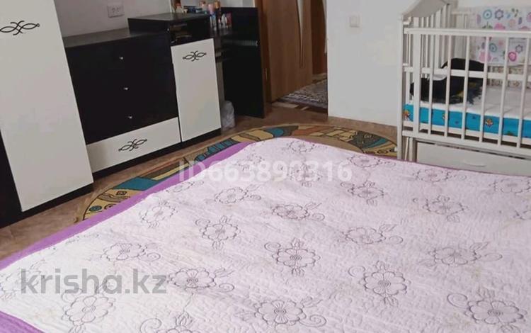 4-комнатный дом, 135 м², 7 сот., Шинкожа 36 за 8 млн 〒 в Усть-Каменогорске