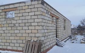 3-комнатный дом, 90 м², 10 сот., Ускен за 3.8 млн 〒 в Уральске