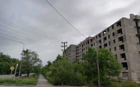 Здание, площадью 5328 м², 70-й квартал 17 за 45 млн 〒 в Темиртау