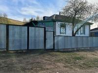 3-комнатный дом, 80 м², 14 сот., улица Каусар 94 за 12.5 млн 〒 в Кокшетау