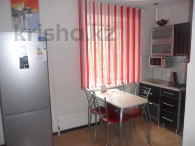 2-комнатная квартира, 60 м², 3/5 этаж посуточно, Горького 67 за 7 000 〒 в Кокшетау