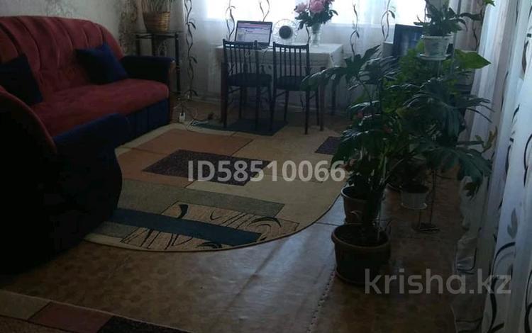 3-комнатный дом, 83 м², 6 сот., Акана Курманова за 5 млн 〒 в