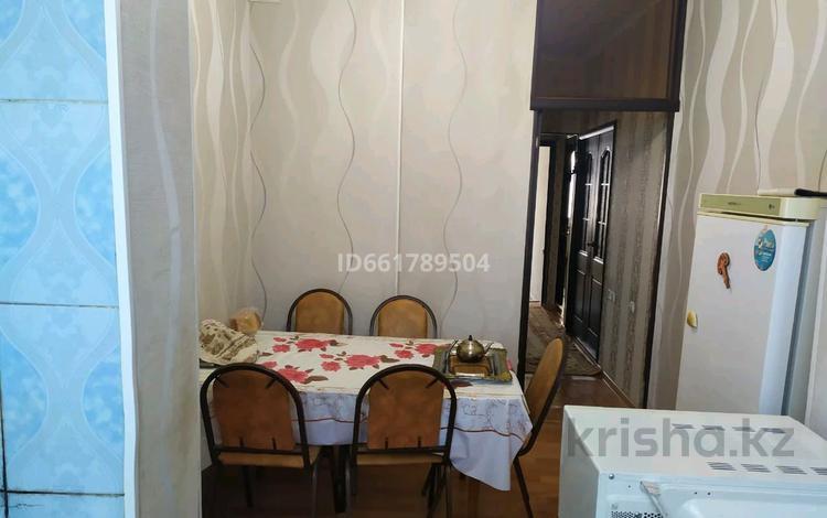 4-комнатная квартира, 72 м², 4/5 этаж, Аса 33 за 17 млн 〒 в Таразе