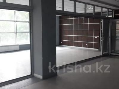 Офис площадью 810 м², Богенбай батыра — Сейфуллина за 3 800 〒 в Алматы, Бостандыкский р-н