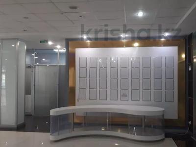 Офис площадью 810 м², Богенбай батыра — Сейфуллина за 3 800 〒 в Алматы, Бостандыкский р-н — фото 2