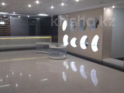 Офис площадью 810 м², Богенбай батыра — Сейфуллина за 3 800 〒 в Алматы, Бостандыкский р-н — фото 3