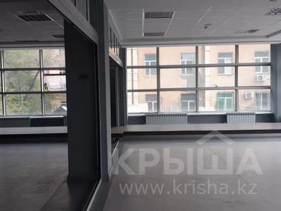 Офис площадью 810 м², Богенбай батыра — Сейфуллина за 3 800 〒 в Алматы, Бостандыкский р-н — фото 7