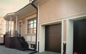 8-комнатный дом, 412 м², 7 сот., Академика Асана Тайманова за 65 млн 〒 в Уральске