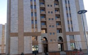 1-комнатная квартира, 36 м², 3/7 этаж помесячно, Мкр.Жана кала 5 за 80 000 〒 в Туркестане