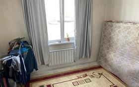 3-комнатная квартира, 73 м², 6/14 этаж, мкр Акбулак, 1-я улица 83 за 27.9 млн 〒 в Алматы, Алатауский р-н