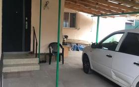 4-комнатный дом, 102.3 м², 3 сот., Наурызбайский р-н, мкр Шугыла за 14 млн 〒 в Алматы, Наурызбайский р-н