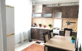 2-комнатная квартира, 55 м², 5/9 этаж помесячно, Жансугирулы 4/1 за 140 000 〒 в Нур-Султане (Астана), Алматы р-н