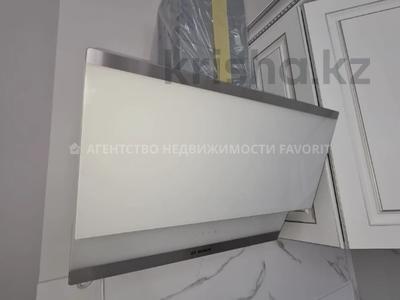 3-комнатная квартира, 100 м², 8/15 этаж, Зенкова 59 за 81 млн 〒 в Алматы, Медеуский р-н — фото 25