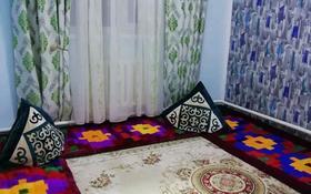 5-комнатный дом помесячно, 140 м², улица Текей Батыра 84 за 250 000 〒 в
