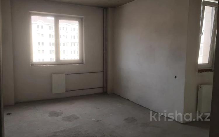 3-комнатная квартира, 96 м², 4/6 этаж, Жамакаева за ~ 57 млн 〒 в Алматы, Медеуский р-н