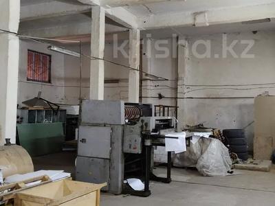 Здание, площадью 2000 м², Микрорайон Отырар 138 — Рыскулова за 225.4 млн 〒 в Шымкенте, Аль-Фарабийский р-н — фото 12