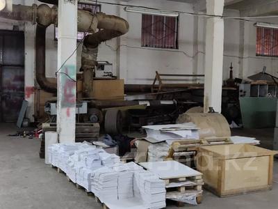 Здание, площадью 2000 м², Микрорайон Отырар 138 — Рыскулова за 225.4 млн 〒 в Шымкенте, Аль-Фарабийский р-н — фото 13