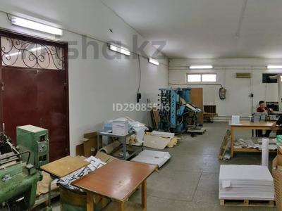Здание, площадью 2000 м², Микрорайон Отырар 138 — Рыскулова за 225.4 млн 〒 в Шымкенте, Аль-Фарабийский р-н — фото 20