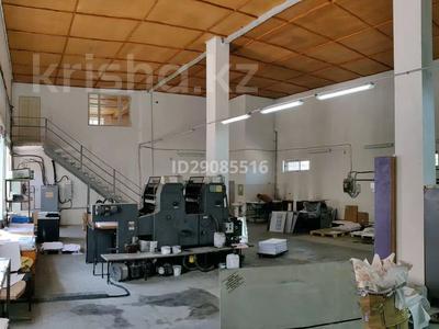Здание, площадью 2000 м², Микрорайон Отырар 138 — Рыскулова за 225.4 млн 〒 в Шымкенте, Аль-Фарабийский р-н — фото 24