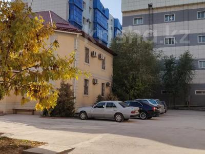 Здание, площадью 2000 м², Микрорайон Отырар 138 — Рыскулова за 225.4 млн 〒 в Шымкенте, Аль-Фарабийский р-н — фото 5