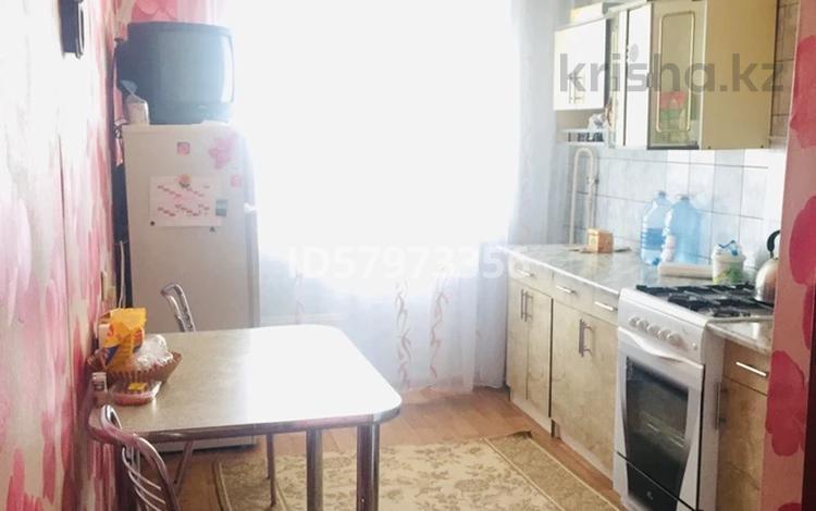3-комнатная квартира, 70 м², 9/9 этаж, Баймагамбетова за 15 млн 〒 в Костанае