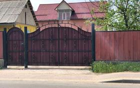 4-комнатный дом, 72.1 м², 6 сот., Абен Омерали (Ленина) 26 — Бастау за 14 млн 〒 в Каскелене