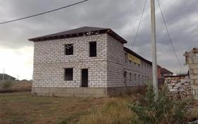 Здание, площадью 710 м², Косшыгугулы за 24.2 млн 〒