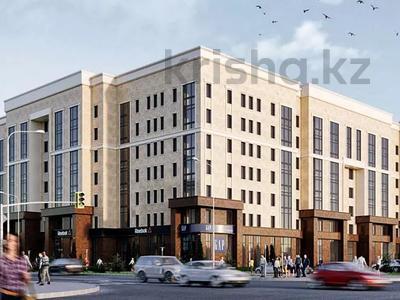 2-комнатная квартира, 68.2 м², пр. Мәңгілік Ел стр. 42а за ~ 23.2 млн 〒 в Нур-Султане (Астана) — фото 3