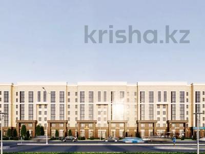 2-комнатная квартира, 68.2 м², пр. Мәңгілік Ел стр. 42а за ~ 23.2 млн 〒 в Нур-Султане (Астана) — фото 6